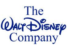 Walt Disney competerà con una propria piattaforma streaming
