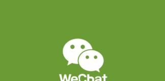 In Cina WeChat fungerà anche da documento identificativo