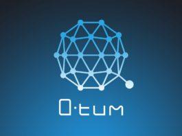 QTUM, la criptovaluta degli smart contracts compatibili anche su mobile