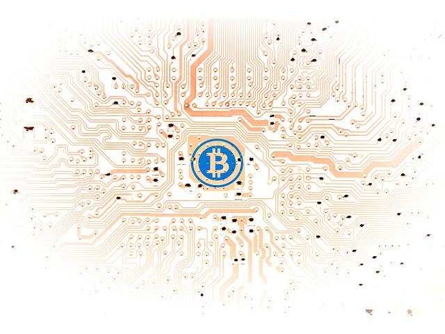 Bitcoin tra alti e bassi il 12 gennaio 2018