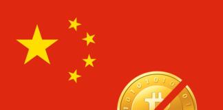La Cina vuole vietare i Bitcoin, andiamo alla ricerca della vera ragione
