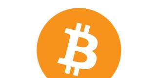 Futures sui Bitcoin, scaduto il primo della CBOE