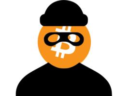 Corea del Sud richiede identificazione per il trading Bitcoin