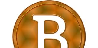 Israele, Bitcoin non è valuta