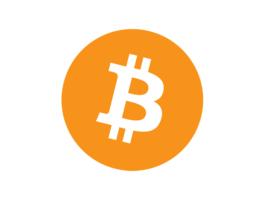 Restrizioni Bitcoin non funzionano