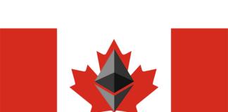 Il Canada punta sulle Blockchain
