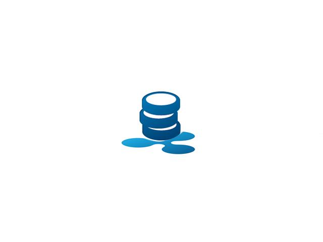 CoinBase al momento non inserirà Ripple tra gli strumenti finanziari digitali negoziabili