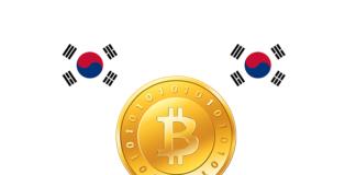 Le criptovalute risalgono dopo la crisi causata dalla Corea del Sud