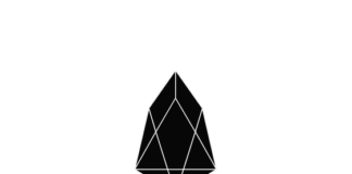 Logo di EOS