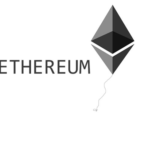 Ethereum si avvicina a 900 dollari