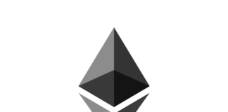 Ethereum, oggi il rating di Weiss