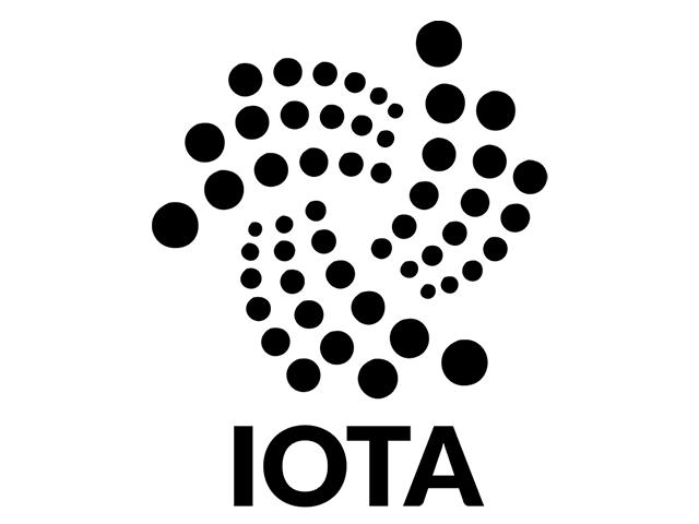 Fondatori IOTA convinti che diverrà terza criptovaluta nel 2018