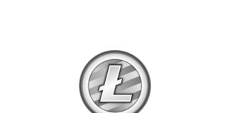 Litecoin valutato da agenzia di rating