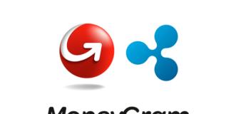 Moneygram testa XRP Ripple nel proprio sistema