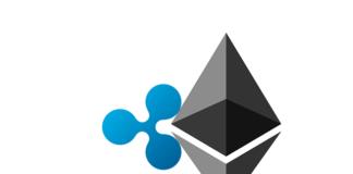 Per Ripple e Ethereum prestazioni agli opposti negli ultimi giorni