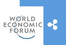 Ripple e Bitcoin al World Economic Forum