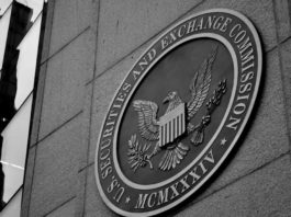 La SEC blocca una ICO