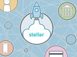 Stellar Lumens e Cardano pronte a ripartire con Bitcoin