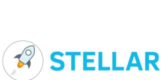 Stellar, la criptovaluta con sigla XLM raggiunge il sesto posto per capitalizzazione.