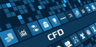 I CFD tra gli strumenti per la negoziazione su criptovalute