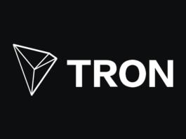 La criptovaluta Tronix TRX di Tron ha ottenuto grandi risultati in capitalizzazione.