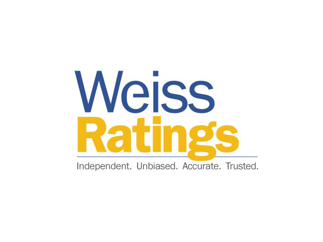 Tron weiss rating