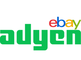 Ebay abbandona Paypal per Adyen
