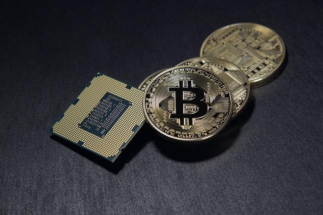I Bitcoin Cash al rialzo dopo le proposte di miglioramento