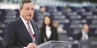 Bitcoin, una storia che parte nel 2011 e trova in Draghi l'ultimo capitolo