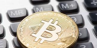 La stabilità della quotazione del Bitcoin potrebbe fare i conti con il G20 in Argentina