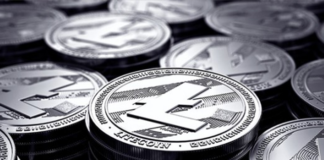 Litecoin lancia LitePay e potrebbe rivoluzionare il settore delle criptovalute