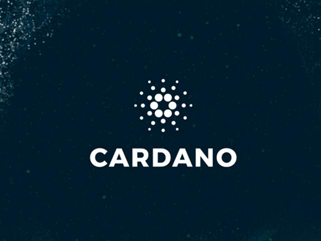 Cardano sarà la migliore criptovaluta del 2018?