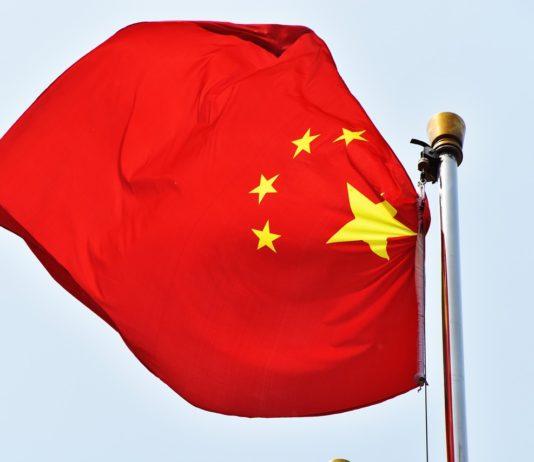 In Cina probabile arrivo del divieto assoluto di trading criptovalute