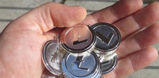 Comprare Litecoin o Bitcoin, la sfida continua