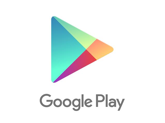 Google Play potrebbe rivoluzionare l'e-commerce con Ripple