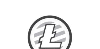 Litecoin smentisce voci di nuove fork