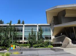Microsoft critica l'approccio del Bitcoin Cash