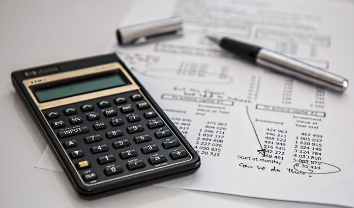 Arrivano i primi dati sulle partite IVA in Italia nel 2017