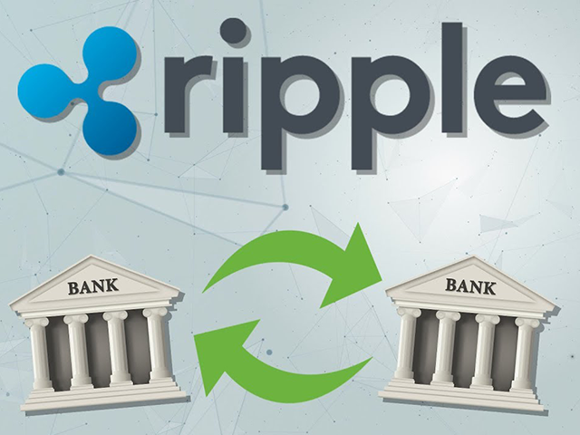 Ripple si connette ai mercati emergenti