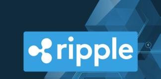 Il prezzo di Ripple rimbalza in correlazione al Bitcoin