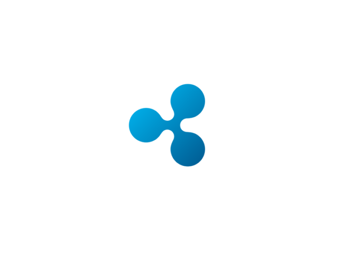 XRP di RIpple sopra quota 1 dollaro