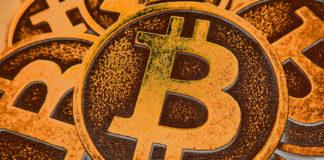 Schnorr è l'ultima ottimizzazione del codice Bitcoin