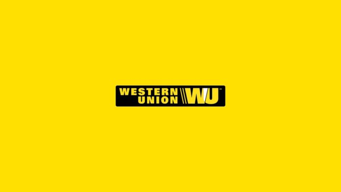 La Western Union sta valutando il sistema RIpple