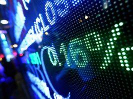 Come operare al ribasso nel trading online