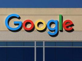 Bitcoin tra ban di Google, G20 e analisi tecnica