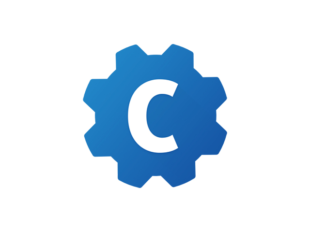Coinbase lancia indice criptovalute che comprenderà Bitcoin, Ethereum, BCH e Litecoin