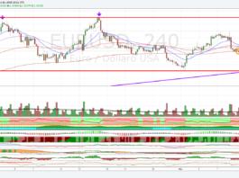 Quotazioni Euro Dollaro, dopo la Fed