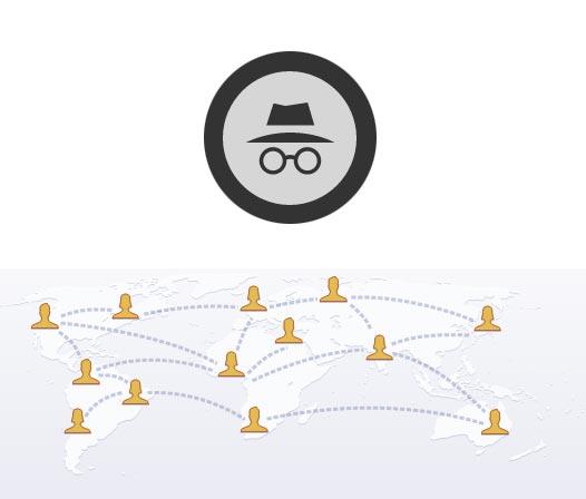 Lo scandalo Cambridge Analytica travolge il social e le azioni Facebook
