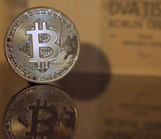 Bitcoin, la più stabile al momento tra le criptovalute a maggiore capitalizzazione