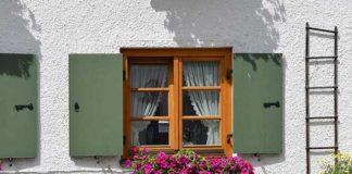 Arriva il bonus finestre che saranno incluse nel bonus mobili oltre che nella detrazione per recupero edilizio
